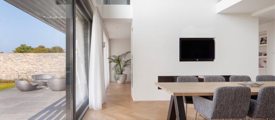 Rood | Architecten