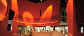 Winkelcentrum 3Vriendenhof Dordrecht